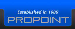 Pro point - Pointer in Oldham, Rochdale, Shaw and Royton